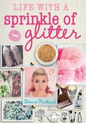 Life with a Sprinkle of Glitter Pdf Book