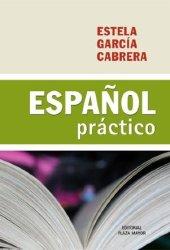 Español práctico: edición revisada