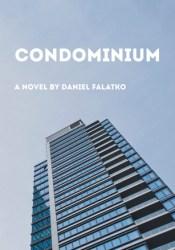 Condominium Pdf Book