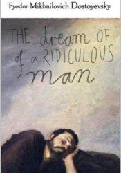 The Dream of a Ridiculous Man Pdf Book