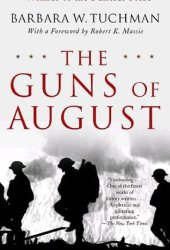 The Guns of August Pdf Book