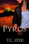 Pyros (Dark World #0.5)