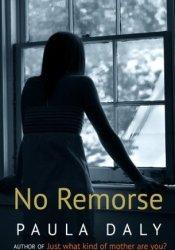 No Remorse Pdf Book