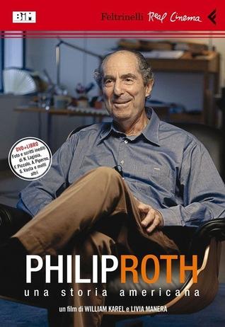 Philip Roth: Una storia americana