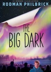 The Big Dark Pdf Book