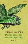 De man die de taal van de slangen sprak vijfsterrenboeken