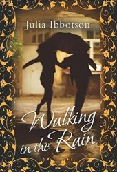 Walking in the Rain (Drumbeats 2)