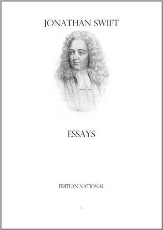 Nearly All Essays