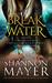 Breakwater