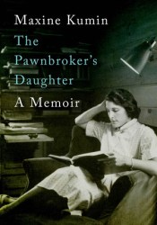 The Pawnbroker's Daughter Pdf Book