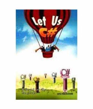 Let Us C#