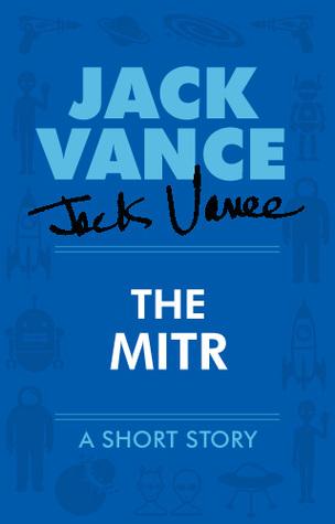 The Mitr