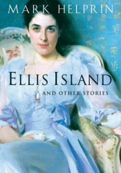 Ellis Island and Other Stories Pdf Book