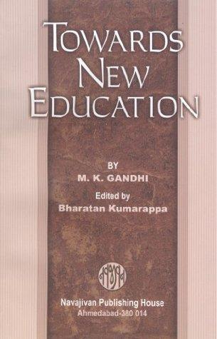 Towards New Education