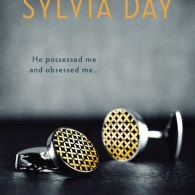 Favorite Series – Crossfire Series by Sylvia Day