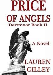 Price of Angels (Dartmoor, #2) Pdf Book