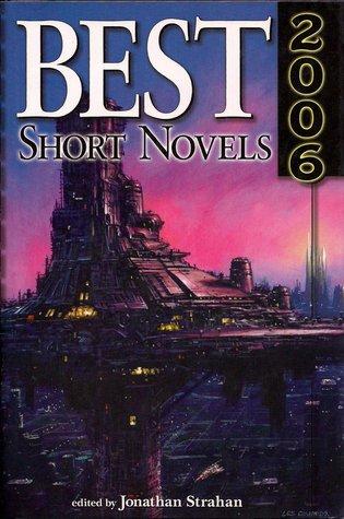 Best Short Novels 2006