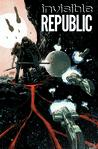 Invisible Republic, Vol. 1