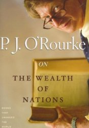 On the Wealth of Nations Pdf Book
