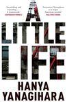 A Little Life viersterrenboeken