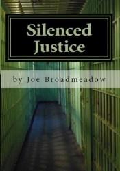 Silenced Justice Pdf Book
