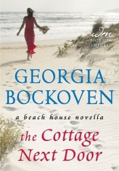 The Cottage Next Door (The Beach House, #3.5) Pdf Book