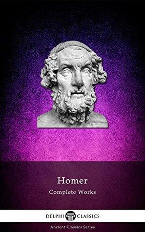 Complete Works of Homer