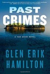 Past Crimes (Van Shaw, #1)