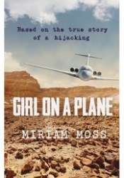 Girl on a Plane Pdf Book