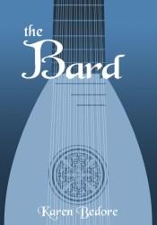 The Bard Pdf Book