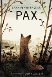 Pax Book Pdf