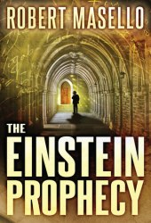 The Einstein Prophecy Book Pdf