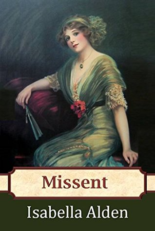 Missent: The Story of a Letter