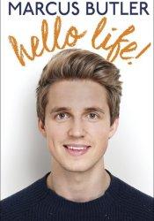 Hello Life! Pdf Book