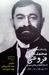 یادداشتهای روزانه محمدعلی فروغی از سفر کنفرانس صلح پاریس