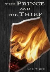 The Prince and the Thief Pdf Book