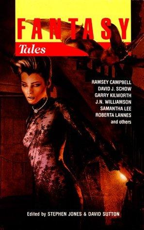 Fantasy Tales 5: No. 5