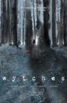 Wytches, Volume 1