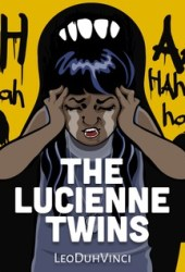 The Lucienne Twins