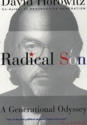 Radical Son: A Generational Odyssey Pdf Book