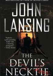 The Devil's Necktie (Jack Bertolino #1) Pdf Book