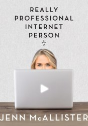 Really Professional Internet Person Pdf Book