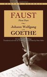 Faust: First Part