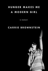Hunger Makes Me a Modern Girl Pdf Book