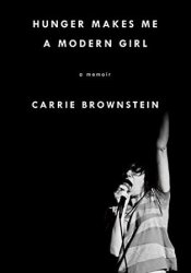 Hunger Makes Me a Modern Girl Pdf Book