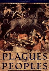 Plagues and Peoples Pdf Book