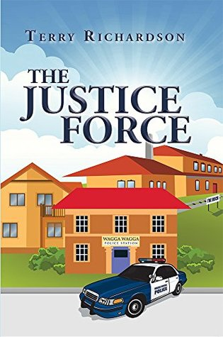 The Justice Force
