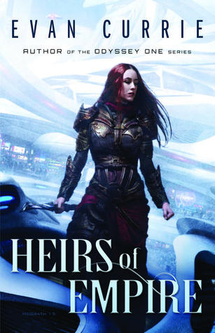 Image result for heirs of empire