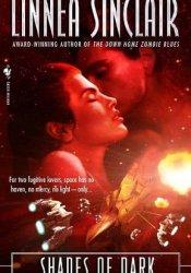 Shades of Dark (Dock Five Universe, #2) Pdf Book