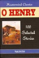 O. Henry 100 Short Stories